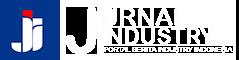 Jurnal Industry